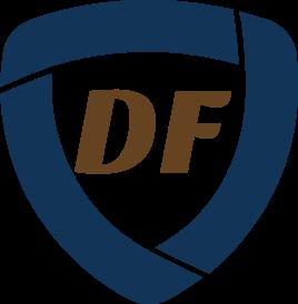 De-Faith Logo